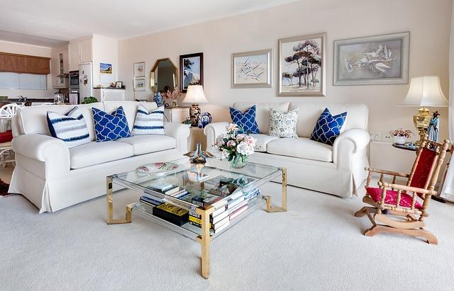 qual-e-o-melhor-tecido-para-sofa-para-quem-tem-criancas-em-casa_.jpg