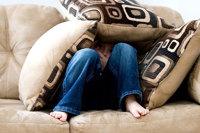 _mitos-e-verdades-sobre-a-impermeabilizacao-de-sofa.jpg