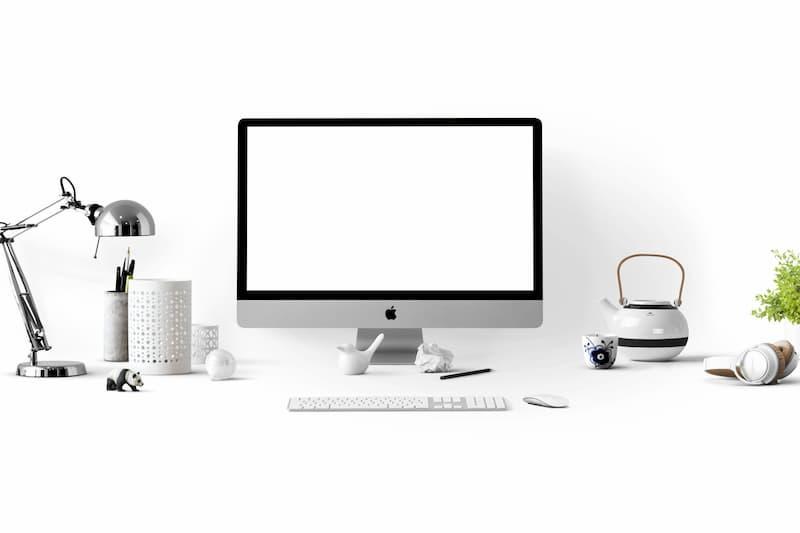 estudante-de-arquitetura-faca-o-curso-online-de-decoracao-de-ambientes.jpg