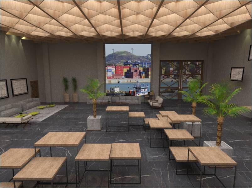 tipos-de-coberturas-e-telhados-retrateis
