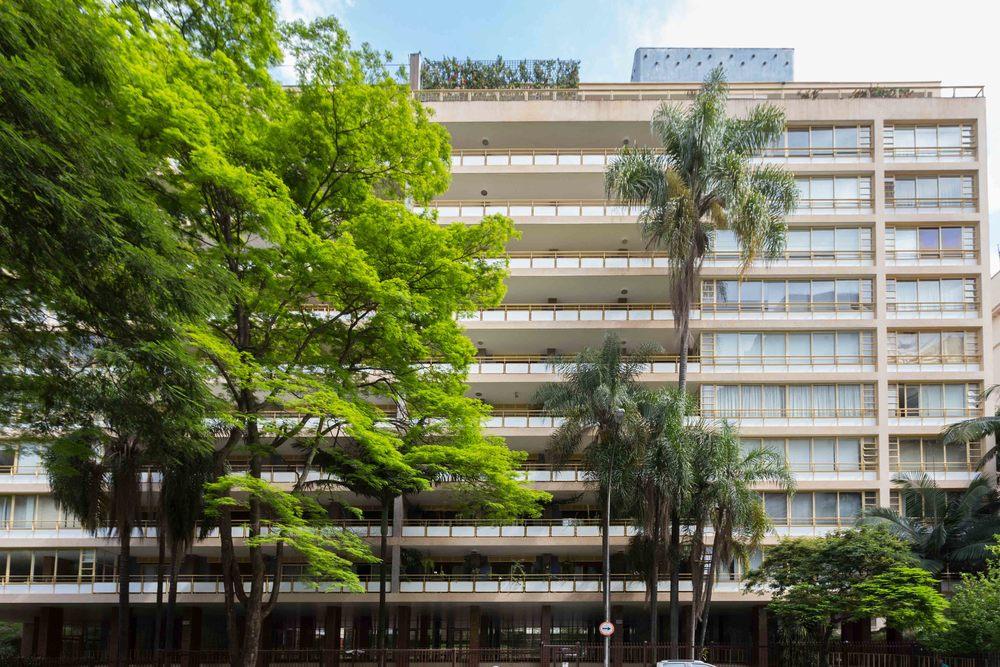 Edifício-Residencial-Prudência