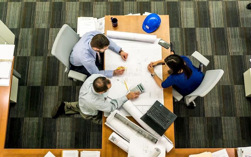 arquitetura-ou-engenharia-civil (1)